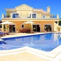 Algarve Holiday Services