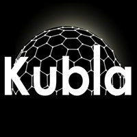 Kubla LTD