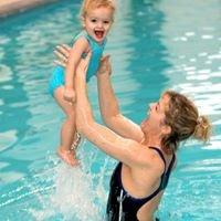 ABC Swim School London