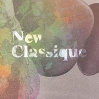 New Classique (Vintage Shop)