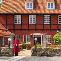 Hotel Ærøhus