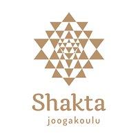 Shakta Joogakoulu