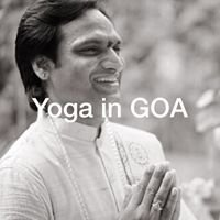Yoga in Mumbai/Goa