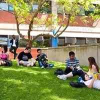 Victoria University Footscray Nicholson