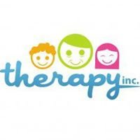 Therapy Inc