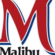 Malibu Grains