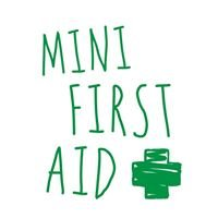 Mini First Aid Bradford, West Leeds & Huddersfield