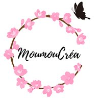 MoumouCréa