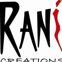 RANI Creations