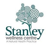 Stanley Wellness Centre