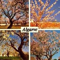 Altura-Algarve