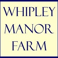 Whipley Manor Farm Ltd