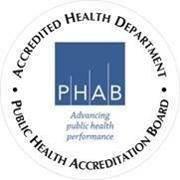 Ventura County Public Health