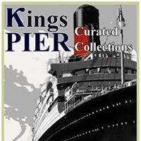 KingsPier Curated Collections
