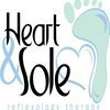 Heart & Sole Nail Salon and Foot Spa