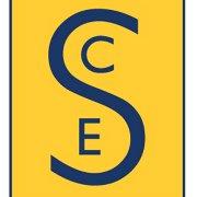CES Quarry Products Ltd