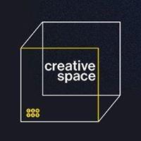 Canvas Creative Space