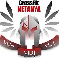 CrossFit Netanya