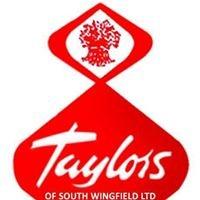 Taylors Corn Stores - Ilkeston