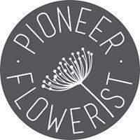 Pioneer Flowerist