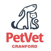 Cranford Animal Hospital