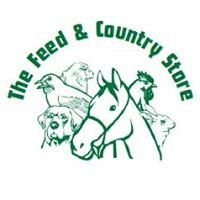 The Feed and Country Store