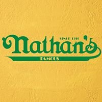 Nathan's México