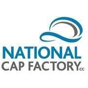 National Cap Factory
