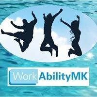 WorkabilityMK