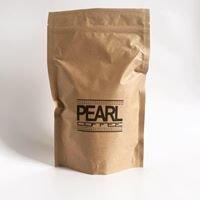 Pearl Coffee