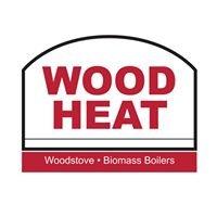 Woodheat Limited