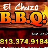 EL CHUZO B.B.Q