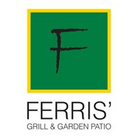 Ferris' Grill and Garden Patio