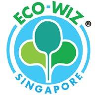 Eco-Wiz Group