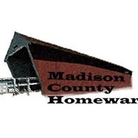 Madison County Homeware