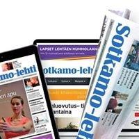 Sotkamo-lehti