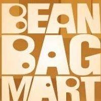 Bean Bag Mart