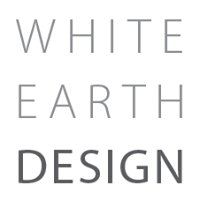 White Earth Design
