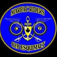 CFB Esquimalt Motorcycle Riding Club