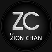 Dr. Zion Chan Cosmetic Surgeon
