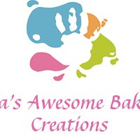 Lola's Awesome Baked Creations