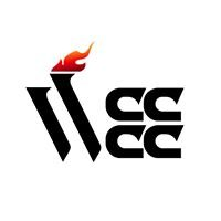 WCCCC