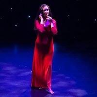 Miriam Gita - Dancer / Artist