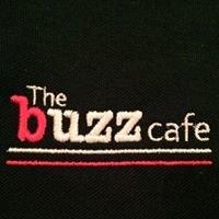 The Buzz Café