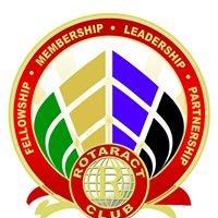 Rotaract Club of UEA