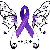 APJOF - Associação Portuguesa de Jovens com Fibromialgia