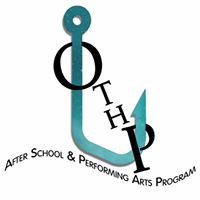 OTHP Afterschool and Holiday Club, and Dance and Performing Arts Academy