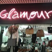 Glamour Maidstone