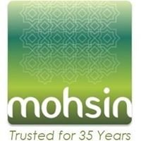 Mohsin Health Products