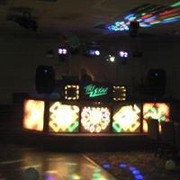 Tristar Mobile Disco